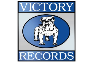 Spotify Removes Victory Records Catalog