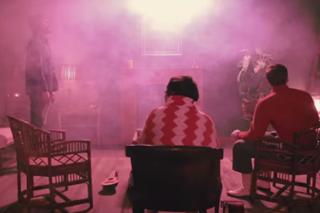 """Murals – """"Violet City Lantern"""" Video (Stereogum Premiere)"""