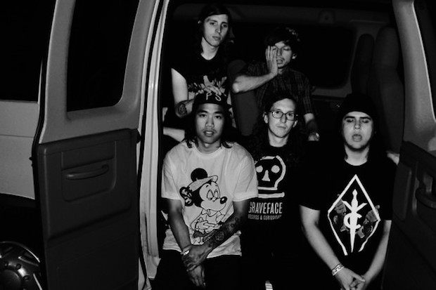Whirr Explain Why They Targeted G.L.O.S.S. And Why A Friend Ran Their Twitter
