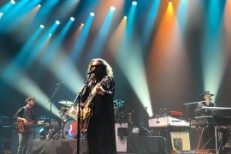 Watch My Morning Jacket Cover Eagles Of Death Metal In NYC