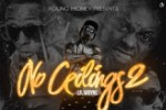 Download Lil Wayne No Ceilings 2 Mixtape