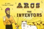 The Arcs -