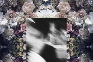 Stream A Pregnant Light <i>All Saints&#8217; Day</i> (Stereogum Premiere)