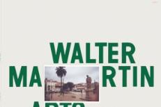 Walter Martin