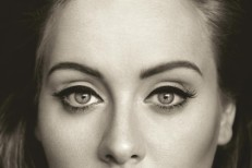Premature Evaluation: Adele <em>25</em>