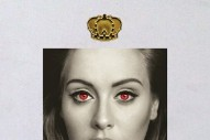 "Adele – ""Hello (DJDS Acid Mix)"""