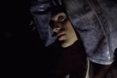 Arca - Vanity video