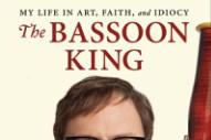 Rainn Wilson Reveals Modest Mouse&#8217;s &#8220;Float On&#8221; Was Almost <em>The Office</em>&#8217;s Theme Song