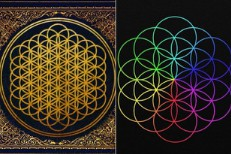 Coldplay vs Bring Me The Horizon