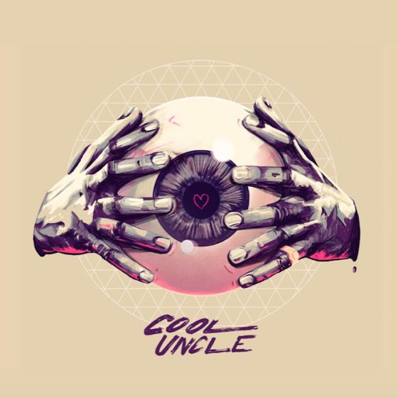 Stream Cool Uncle <em>Cool Uncle</em>