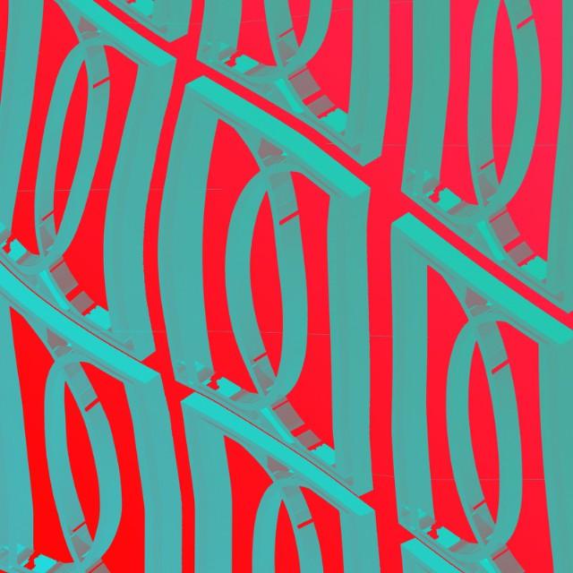 "DiamondDahi - ""N.M.B.D."" (feat. Little Simz)"