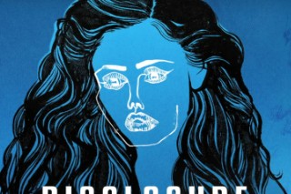 "Disclosure – ""Magnets (A-Trak Remix)"" (Feat. Lorde)"