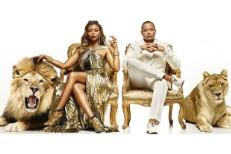Mary J. Blige, John Legend Will Play A Very <em>Empire</em> Christmas Special