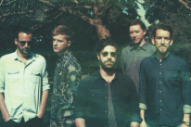 "Foals – ""Give It All (Lindstrøm Remix)"""