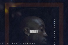 "Freddie Gibbs – ""Extradite"" (Feat. Black Thought) & ""Packages"" (Feat. ManMan Savage)"