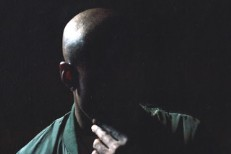 Album Of The Week: Freddie Gibbs <em>Shadow Of A Doubt</em>