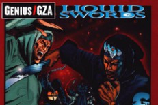 <em>Liquid Swords</em> Turns 20