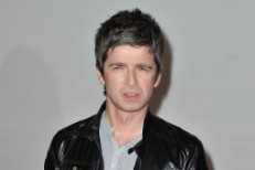 Noel Gallagher Mocks Radiohead In <em>Esquire UK</em> Cover Story