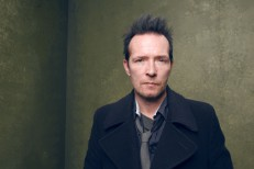 Scott Weiland Claims Chester Bennington Has Left Stone Temple Pilots