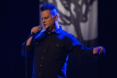 Less Than 25 People Attend Mark Kozelek Show In Nebraska