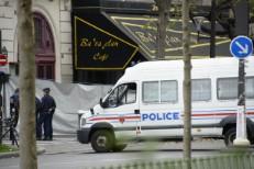 Bataclan Owners Issue Statement Following Paris Terrorist Attack
