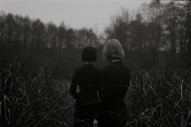 "Goldmund – ""Sometimes"""