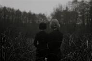 Stream Goldmund <em>Sometimes</em> (Stereogum Premiere)