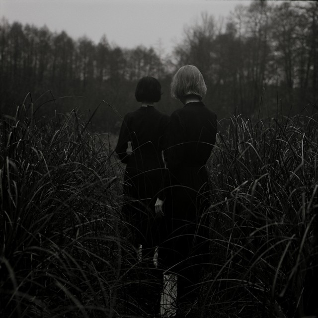 Goldmund - Sometimes