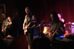 Watch Baroness Debut New Song