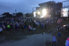 Voodoo Fest Cancels Final Day