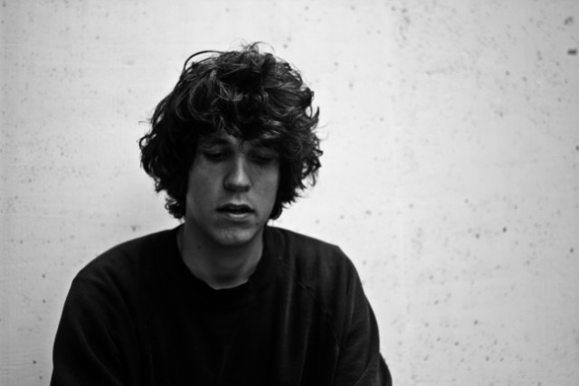 Tobias Jesso Jr. Describes What It Was Like Writing Songs With Adele