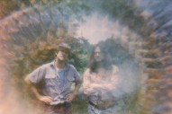 Stream JEFF The Brotherhood <em>Global Chakra Rhythms</em>