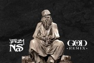 "Jeezy – ""God (Remix)"" (Feat. Nas)"