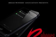 "Kevin Gates – ""2 Phones"" (Stereogum Premiere)"