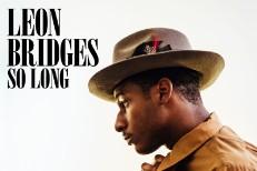 Leon Bridges - So Long