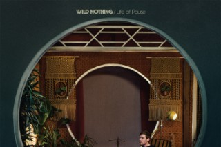 """Wild Nothing – """"To Know You"""" & """"TV Queen"""" Video"""