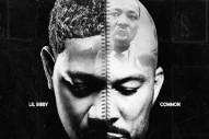 """Lil Bibby – """"Speak To Em"""" (Feat. Common)"""