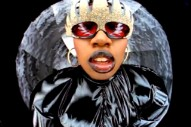 Missy Elliott's 10 Best Videos