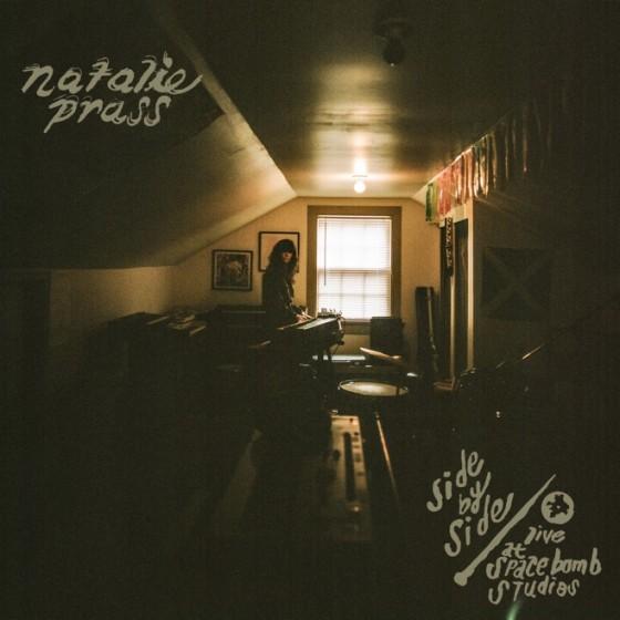 Natalie Prass -