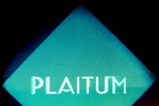 Plaitum