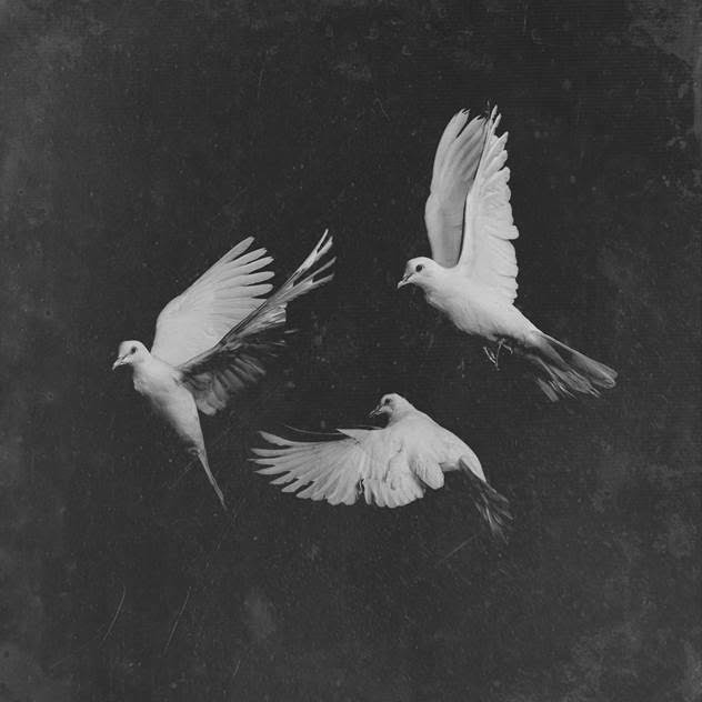 Pusha T - Untouchable