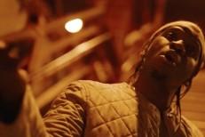 "Pusha T – ""Untouchable"" Video"