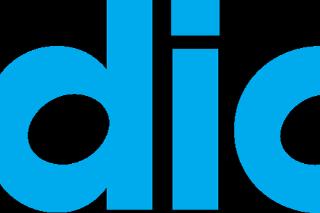 Pandora Acquires Rdio