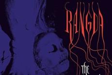 Rangda - The Heretics Bargain