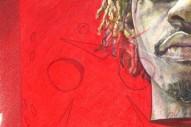 Download Rich Homie Quan&#8217;s <em>Album Before The Album</em> Mixtape