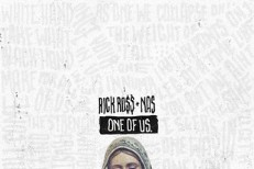 Rick Ross - One Of Us
