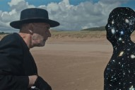 """Bing & Ruth – """"Broad Channel"""" Video"""