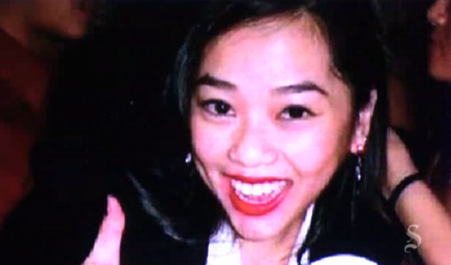 Testimony Begins In SXSW Murder Trial