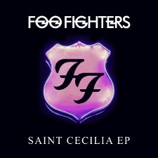 Download Foo Fighters' Free New EP