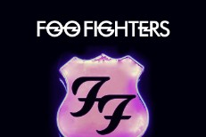 Download Foo Fighters&#8217; <em>Saint Cecilia</em> EP For Free